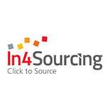 In4Sourcing